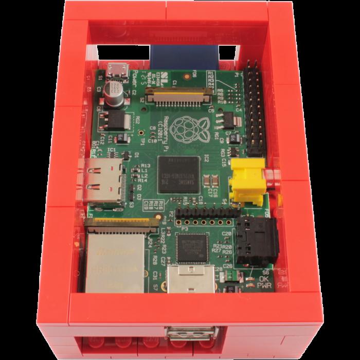 raspberry-pi-lego-case-3_1