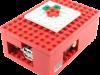 raspberry-pi-lego-case-1_1