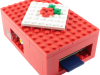 raspberry-pi-lego-case-2_1