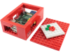 raspberry-pi-lego-case-4_1