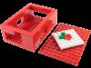 raspberry-pi-lego-case-5_1