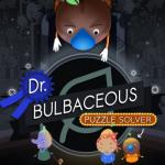 bulb_350x400
