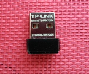 TP-LINK TL-WN725N_0