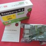 Raspberry Pi 2 B (1)