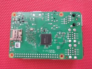 Raspberry Pi 2 B (4)