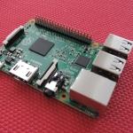 Raspberry Pi 2 B (5)