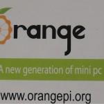 orangePione