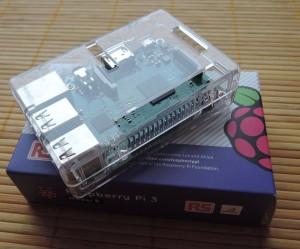 DSCN6458